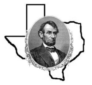 Lincoln's Texasburg Address