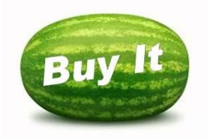 Buy Watermelon